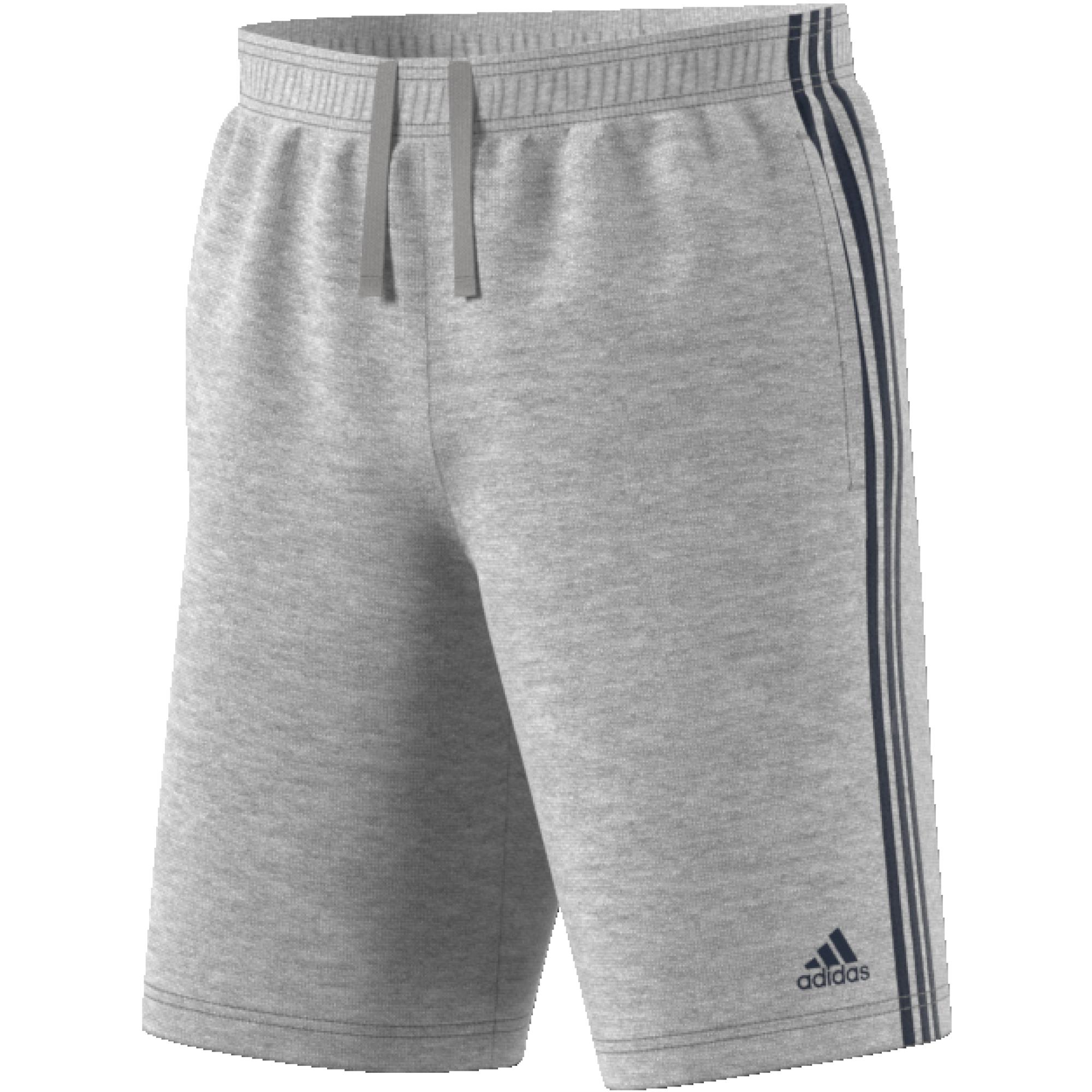 75b845a7a0 Adidas short , Férfi ruházat | rövidnadrág , adidas_performance , Adidas  short