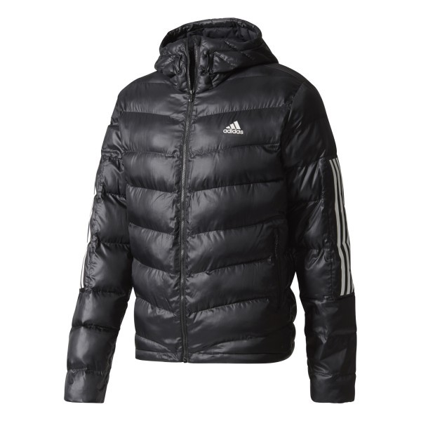 Adidas jacket  74f342a5ed