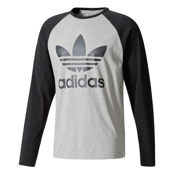 aeefb88b22 Adidas hu.póló , Férfi ruházat   hosszú ujjú póló , adidas_originals ,  Adidas hu.póló