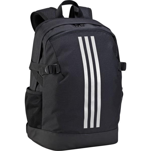 br5864 Adidas hátitáska 17ace5672b