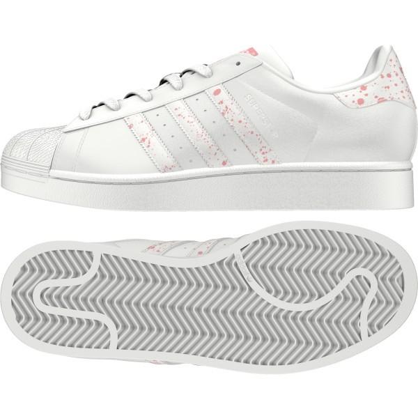 ededef929f Adidas Superstar női utcai cipő , Női cipő | utcai cipő , adidas_originals  , Adidas Superstar női utcai cipő