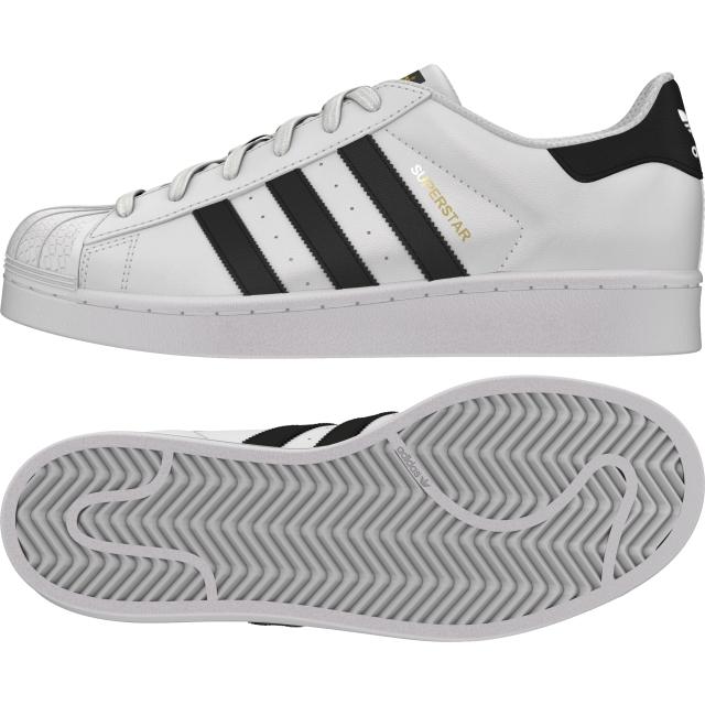 Adidas Superstar Superstar Kamasz CipőGyerekUtcai Fiú Adidas Kamasz Adidas CipőGyerekUtcai Fiú Fl1cKJT