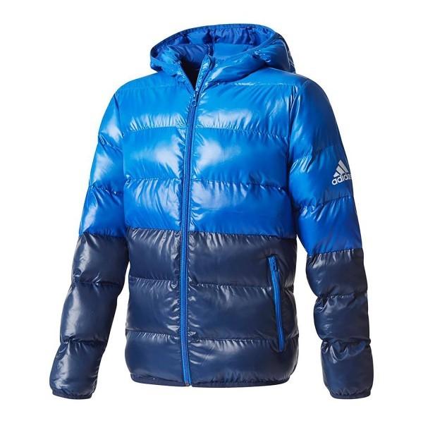 Adidas jacket , Fiú Gyerek ruházat | kabát