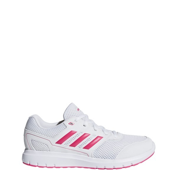 3ffc02b2a8 Adidas Duramo Lite 2.0 , Női cipő | futócipő , adidas_performance , Adidas  Duramo Lite 2.0