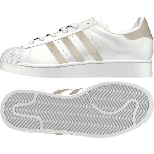 4cf78f3ac8 Adidas Superstar , Női cipő | utcai cipő , adidas_originals , Adidas  Superstar