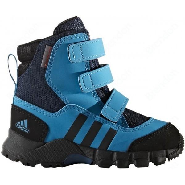 Adidas Cw Holtanna Snow CF I bébi bakancs  518a93f6f7