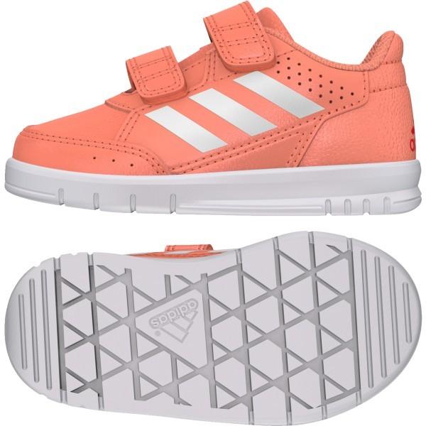 8c2e04f2d98c Adidas AltaSport , Lány Gyerek cipő | utcai cipő , adidas_performance ,  Adidas AltaSport