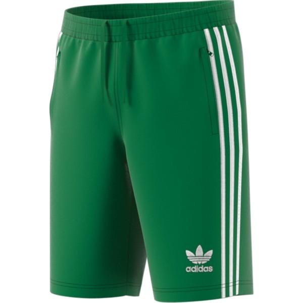 192797276e Adidas short , Férfi ruházat | rövidnadrág , adidas_originals , Adidas short