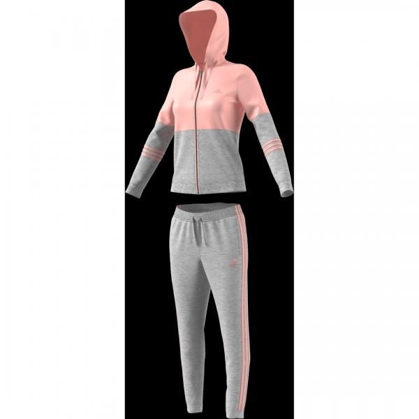 2f19d16755 Adidas jogging , Női ruházat | melegítő , noi , Adidas jogging