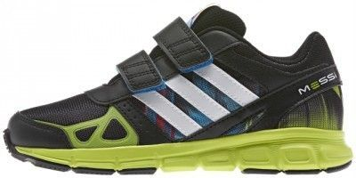 d67301 Adidas Messi Hyperfast Cf K kisfiú utcai cipő 035913a334