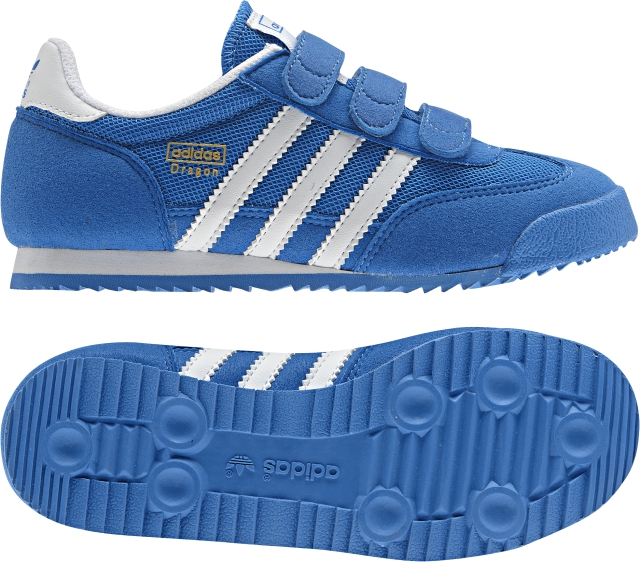 8a0c113745 Adidas Dragon CF C kisfiú utcai cipő , Fiú Gyerek cipő | utcai cipő ,  adidas_originals , Adidas Dragon CF C kisfiú utcai cipő