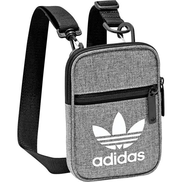 d98925 Adidas oldaltáska 0f81fdcc0a