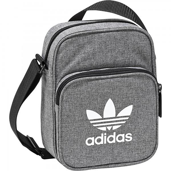 d98927 Adidas oldaltáska 229cb2f5be
