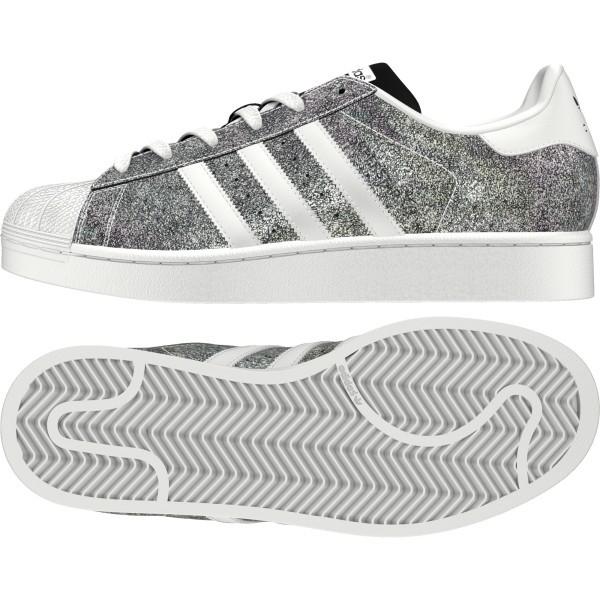 Adidas Superstar női utcai cipő  0230e62e80