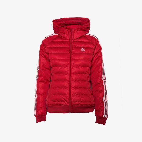 Adidas jacket  8df6e9e4af