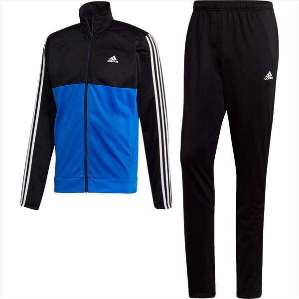 Adidas ing , Férfi ruházat | ing , adidas_performance