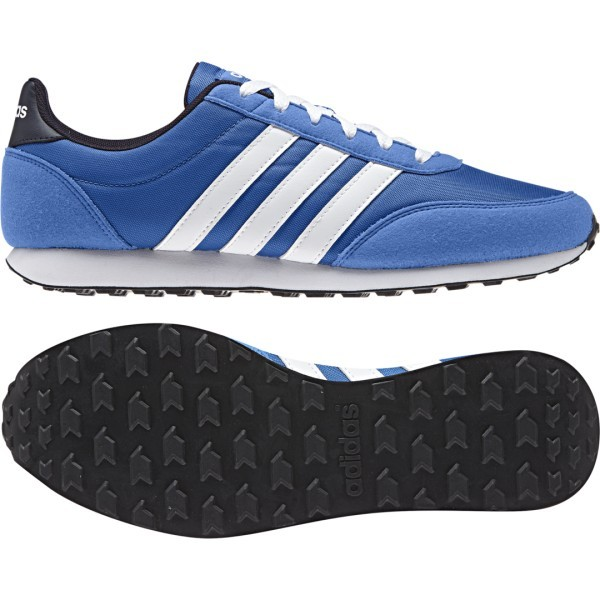 Adidas V Racer férfi utcai cipő