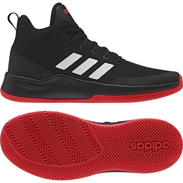 Akciós | Adidas férfi cipő SPEEDEND2END | Markasbolt.hu