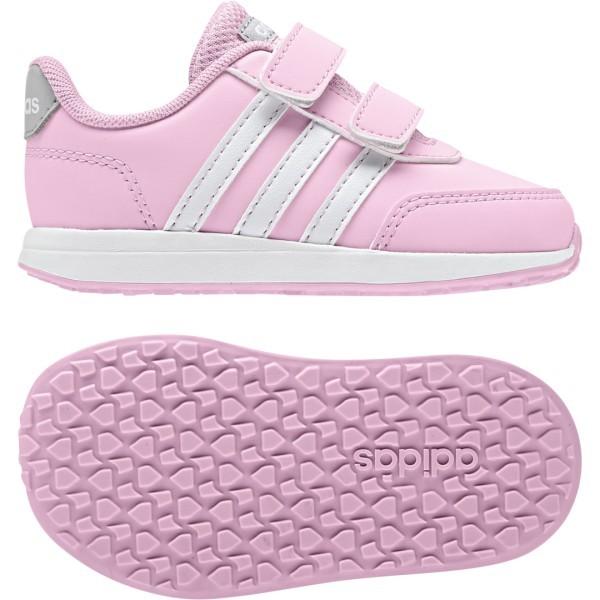 b0774c453341 Adidas Vl Switch , Lány Gyerek cipő | utcai cipő , adidas_neo , Adidas Vl  Switch
