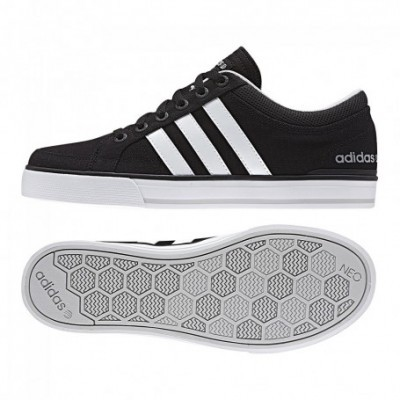 Adidas BB Neo Skool Lo férfi utcai cipő  1dc58c59d1