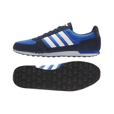 5a1faaab1d34 Adidas Neo City Racer férfi utcai cipő , Férfi cipő | utcai cipő ,  adidas_neo , Adidas Neo City Racer férfi utcai cipő