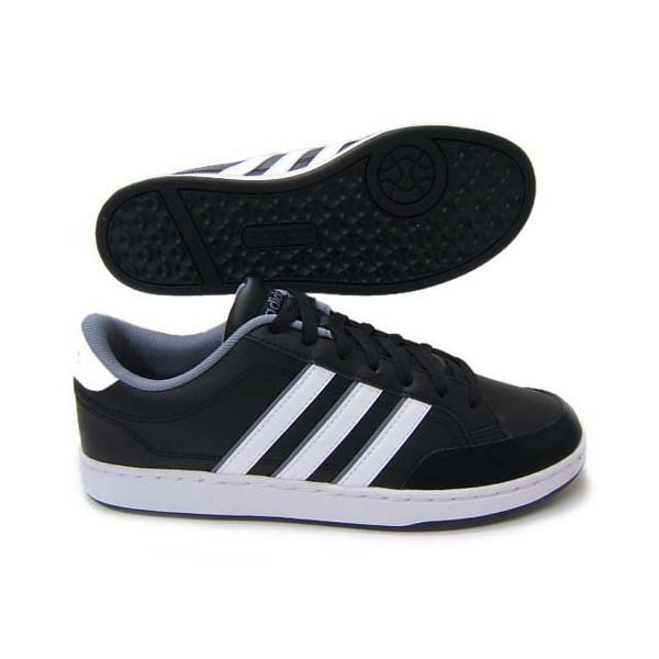 Adidas Courtset férfi utcai cipő  50ded8f90c