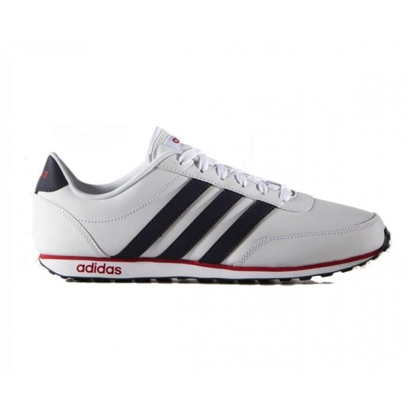 Adidas V Racer férfi utcai cipő  c7634d45b9