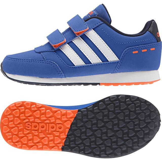 Adidas Vs Switch gyerek utcai cipő  31764fc3aa00