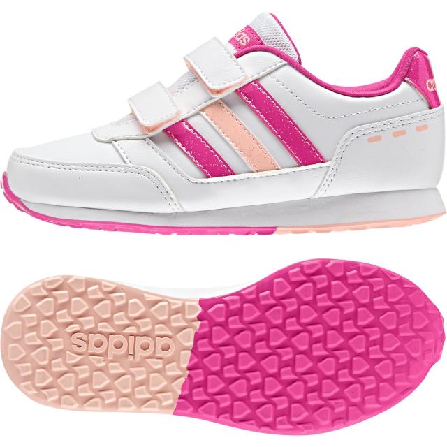 06ec696d9c69 Adidas Vs Switch gyerek utcai cipő , Lány Gyerek cipő | utcai cipő ,  adidas_neo , Adidas Vs Switch gyerek utcai cipő