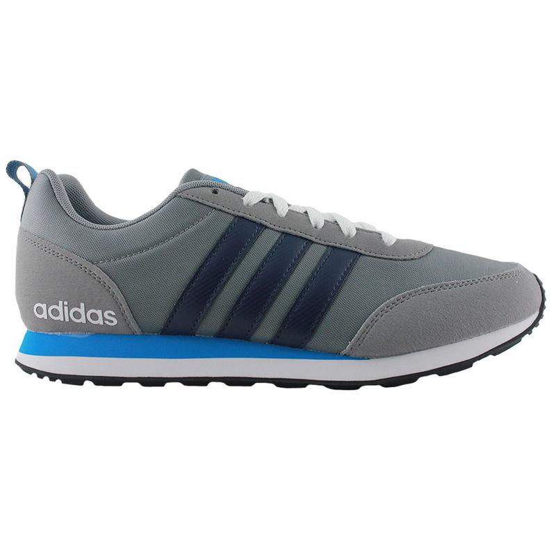 Run utcai férfi cipő V utcai Adidas Vs cipő Férfi cipő CwZ5n11Rq