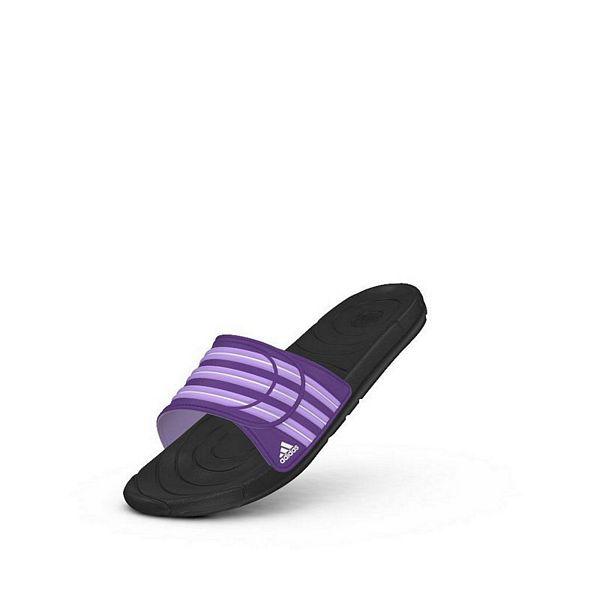 Adidas Taedia Vario női papucs  2bc5d7079e