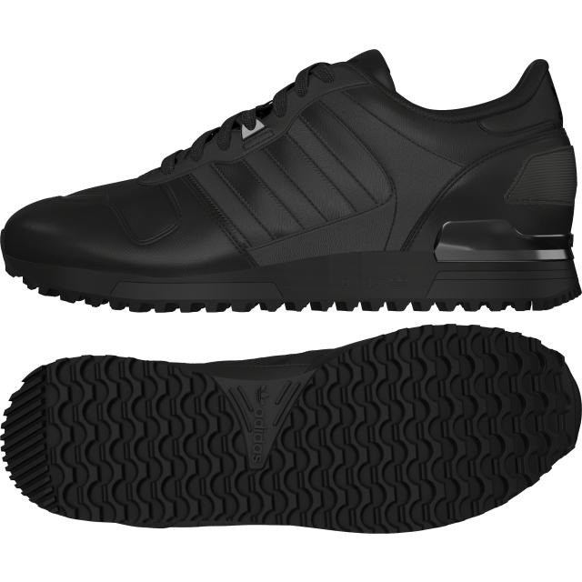Adidas Zx 700 férfi utcai cipő  7115d2d6dc