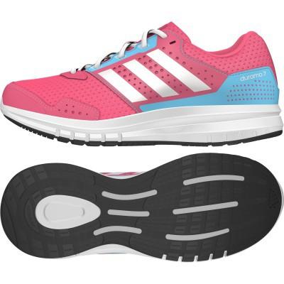 65bcce9075 Adidas Duramo 7 K gyerek futócipő , Lány Gyerek cipő | futócipő ,  adidas_performance , Adidas Duramo 7 K gyerek futócipő