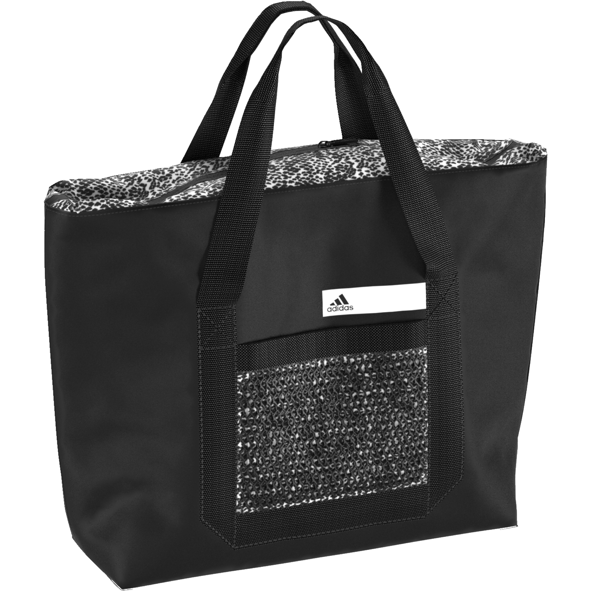 5bd662e558 Adidas női táska , Kiegészítő   női táska , adidas_performance ...