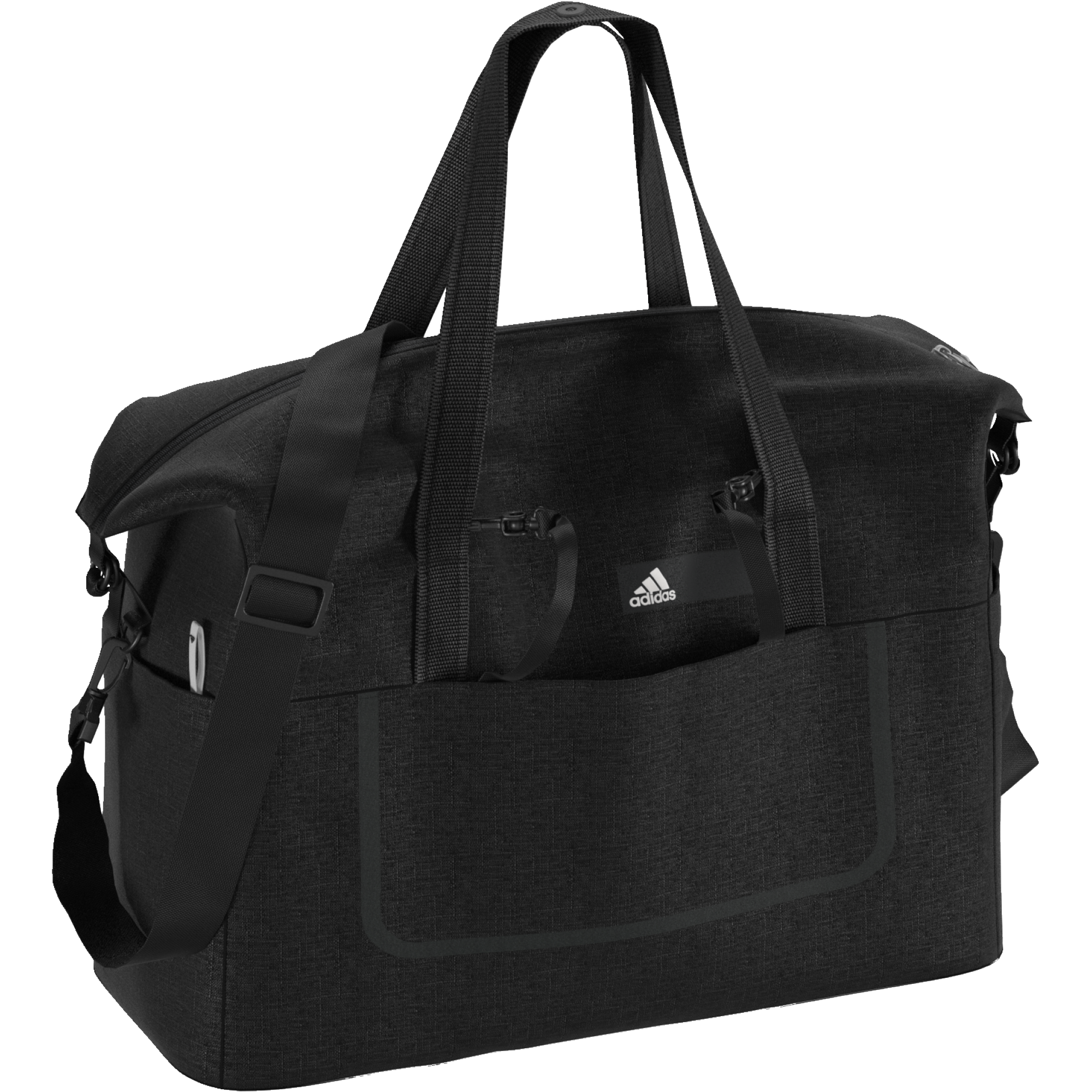 Adidas női táska  ec91fc42f5
