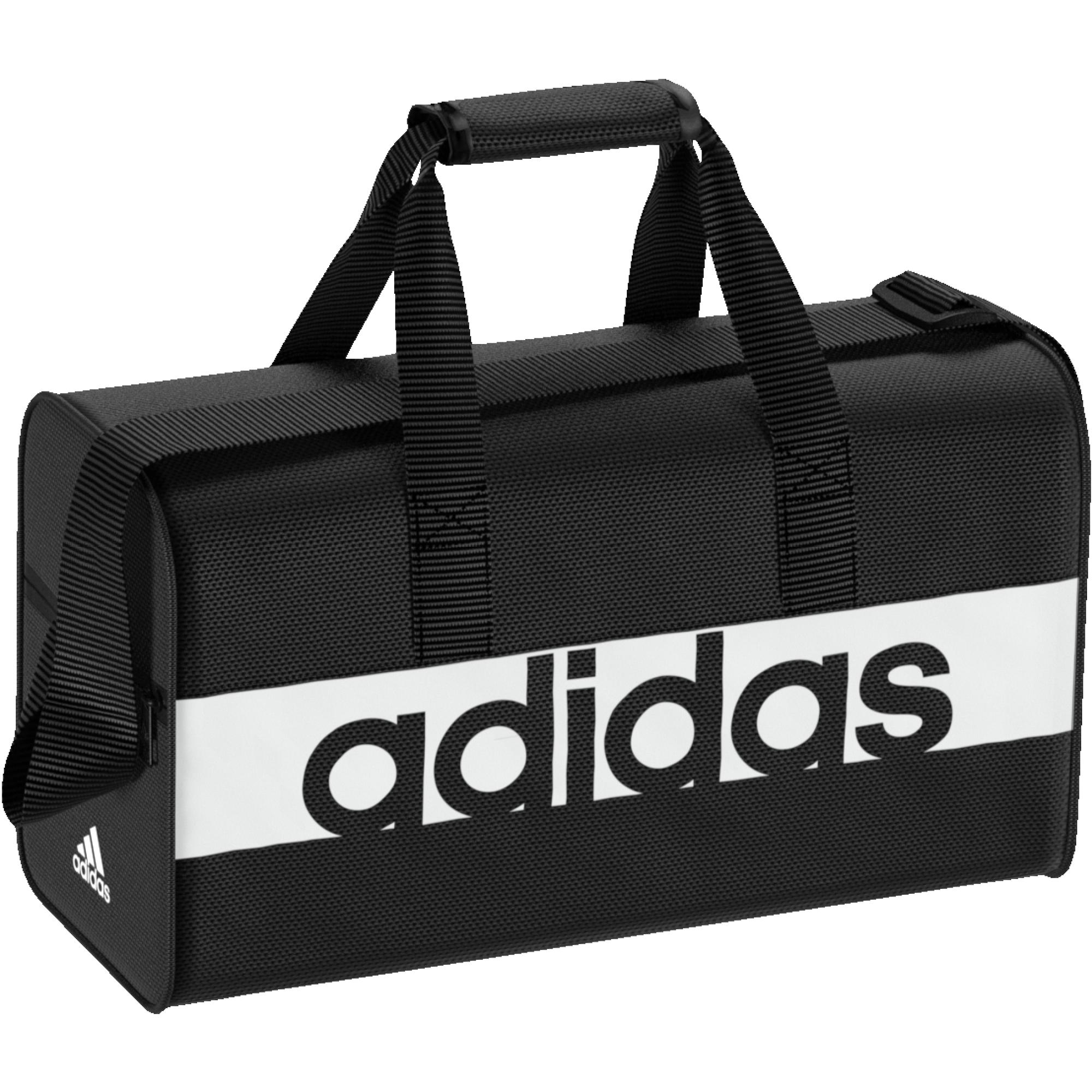 88c7cc77c7 Adidas utazó táska , Kiegészítő | utazótáska , adidas_performance ...