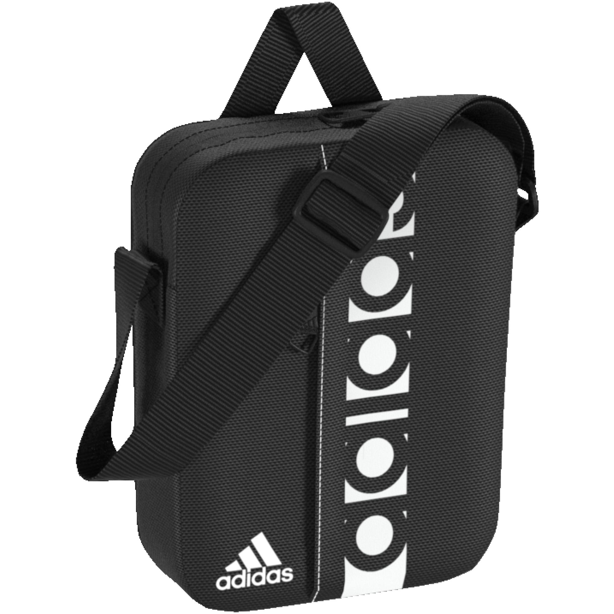 fa6572afe3 Adidas oldaltáska , Kiegészítő   oldaltáska , adidas_performance ...