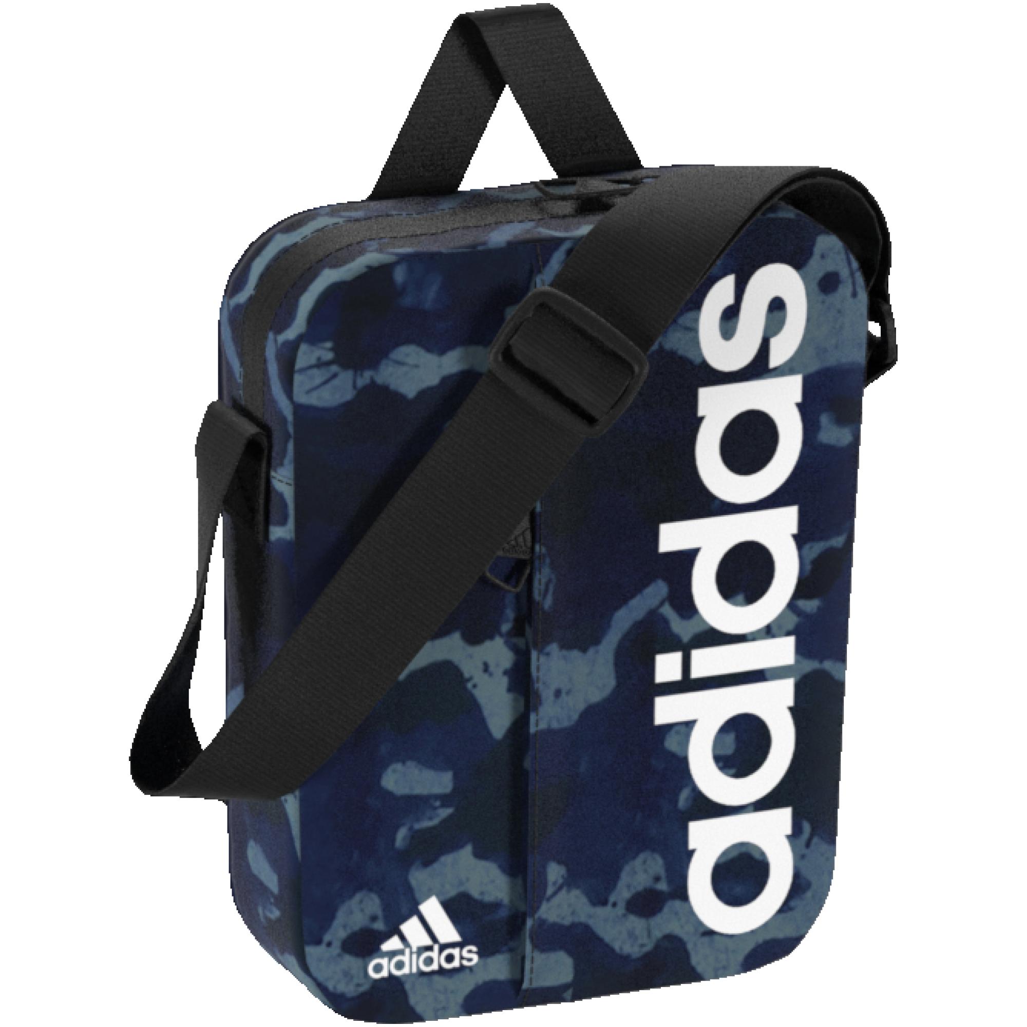 505925afb9 Adidas oldaltáska , Kiegészítő | oldaltáska , adidas_performance ...
